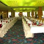 HotelGdynia027