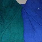 mredea niebieska 001